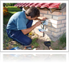 Electrical grounding services in San Jose, CA